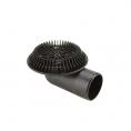 Embudo Redondo Horizontal 110 p/membrana