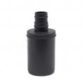 Adaptador descarga AC M40 p/manguera